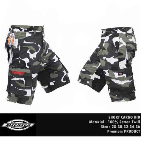 Celana Cargo Celana Pendek Cargo Celana Terbaru celana cargo pria murah