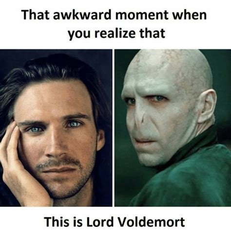 that moment when meme 25 best memes about awkward moment when you realize
