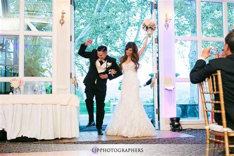summit house wedding jack  vivian