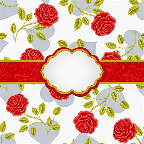 free background pattern undangan pernikahan background undangan pernikahan simple holidays oo