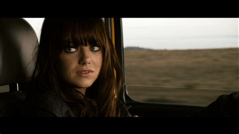 emma stone zombieland 2 emma stone images emma in zombieland hd wallpaper and