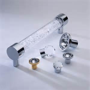 Chandeliers Crystal Swarovski Swarovski Crystal Door Furniture Door Handles Door Pulls