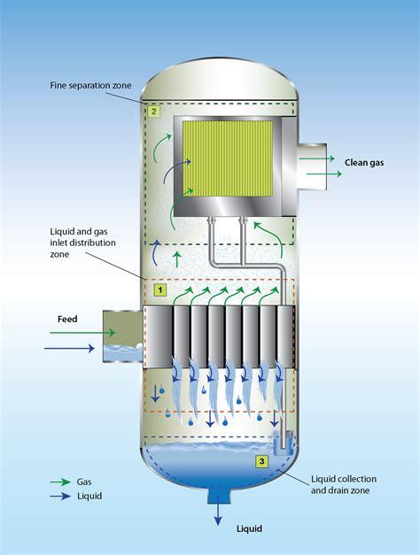 kohler marine generator wiring diagrams electrical schematic
