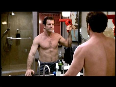 what women want bathroom scene photos of mel gibson