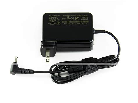 Adaptor Carger Original Acer 19v 474a 90w 19v 4 74a 90w laptop ac universal power adapter charger for acer asus dell thinkpad lenovo sony