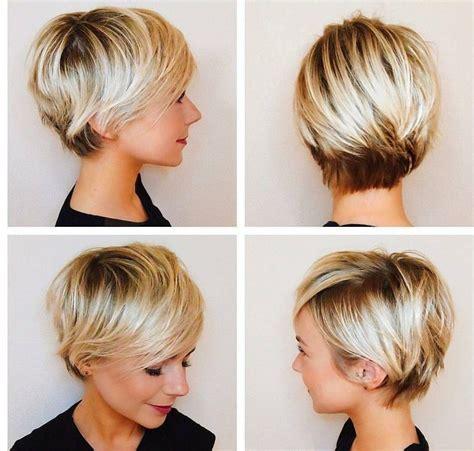 im 58 and want a new short hair cut pin von yeah i m that mom kimmie auf my new hair