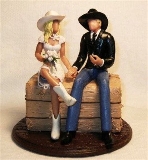 7 Awesome Wedding Cake Toppers by 18 Best Images About Wedding Cake Toppers On