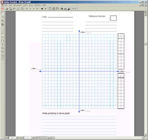 coordinate plane template documents welcome to room 203 mr