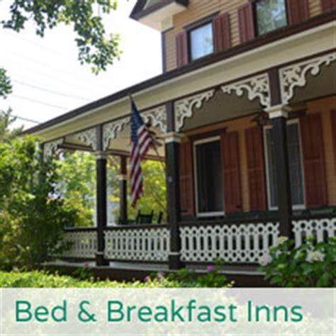 best bed and breakfast in nj cape may bed and breakfasts 28 images cape may nj bed