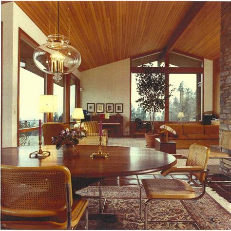 home interiors 2014 100 house modern design 2014 best houses design