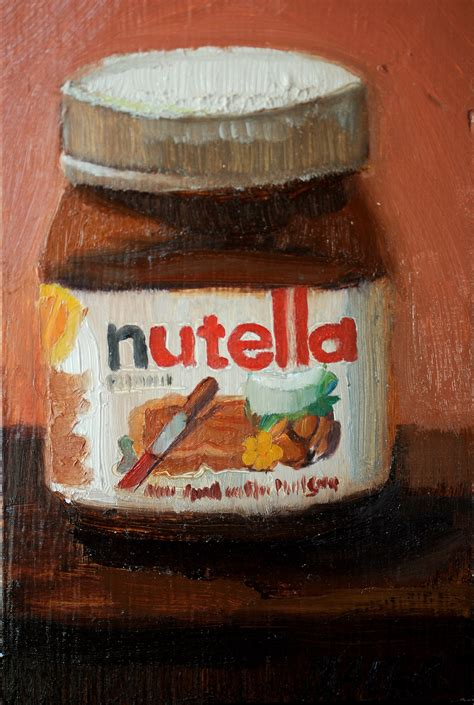 kitchen paintings sylvia maier 187 sylvia s kitchen paintings