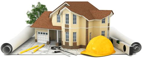 tips for house renovation house remodeling tips checkbook ira llc