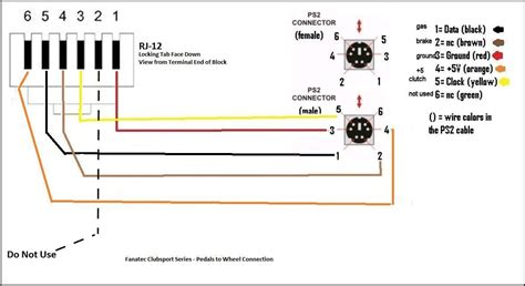 wiring diagrams for rj45 data wiring free engine image