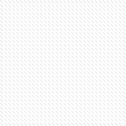 white pattern css pin css background pattern on pinterest