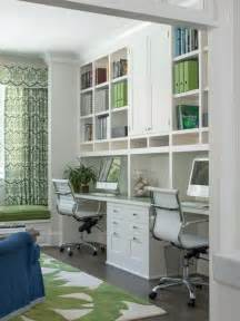 Home Designs Ideas home office design ideas remodels amp photos