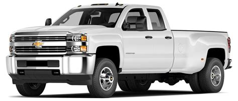 automobile air conditioning service 2006 chevrolet silverado 3500hd electronic toll collection 2017 chevrolet silverado 3500 hd crew cab work truck for sale 14 used cars from 40 874