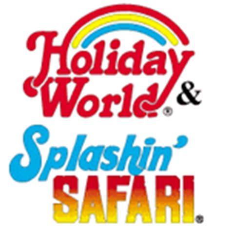 holiday world coupons holiday world splashin safari coupons 2018 printable