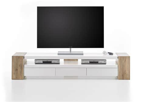 large tv console jule tv stand big tv stands habitualdigitalsoftware