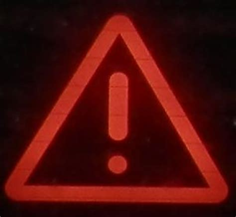 prius warning lights exclamation point toyota camry yellow exclamation point toyota prius yellow