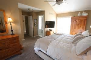 Painting Bedroom Furniture pine bedroom furniture to paint or not to paint
