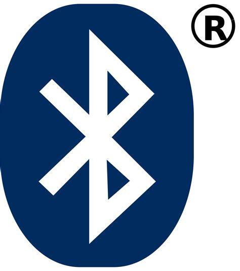 bluetooth wikipedia bahasa indonesia ensiklopedia bebas