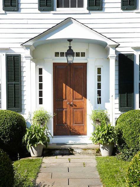 revive  homes exterior curb appeal exterior doors