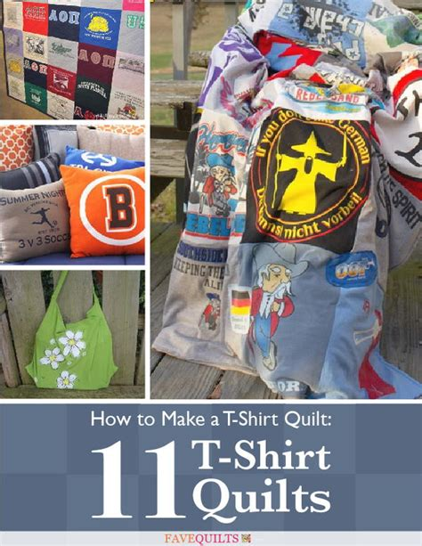 How To Make A Shirt Quilt by How To Make A T Shirt Quilt New Free Ebook Seams And