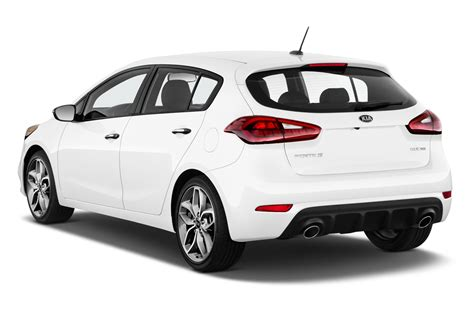 kia vehicles 2015 2015 kia forte5 reviews and rating motor trend