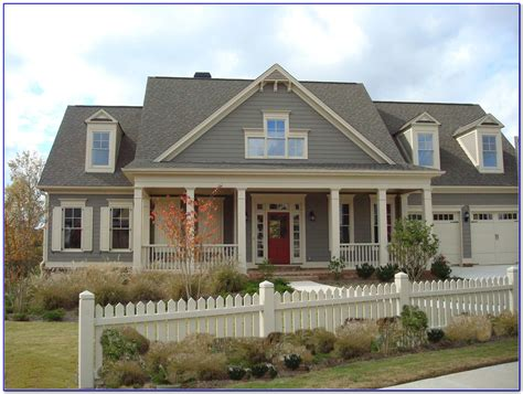 sherwin williams exterior paint colors best exterior house