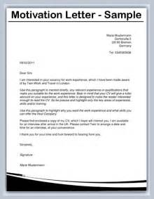 Writing A Motivational Letter For A Application essay exles for sat worksheet printables site