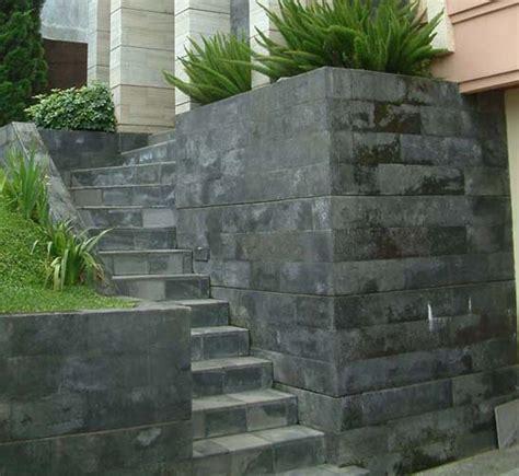 Harga Clear Cat Tembok coating batu alam memperindah tilan dinding rumah pagar