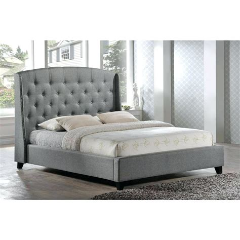 queen upholstered headboards upholstered headboards queen 28 images bedroom wayfair