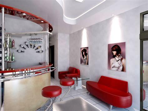 Interior Design Of Parlour by Parlour Interior Decoration Room Decorating Ideas
