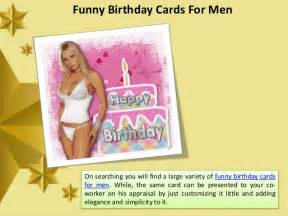 free printable birthday ecards an electronic way to say happy birth