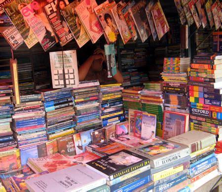 Buku Bekas Relations Writing 301 moved permanently
