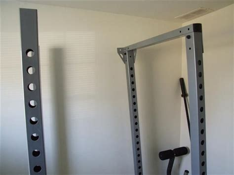 Solid Power Rack by Solid Power Rack Gpr378 Review