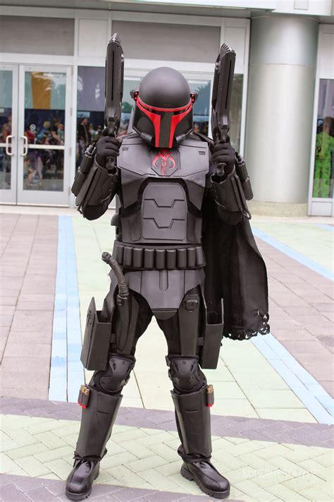 mandalorian armor colors swg mandalorian armor colors