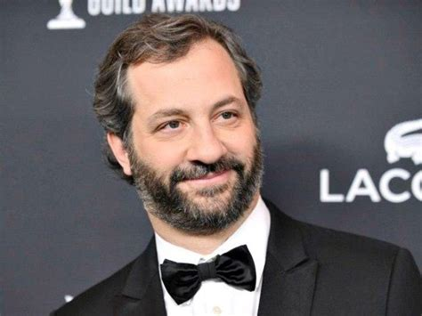 judd apatow the critic cr 237 tica judd apatow hizo un stand up para netflix y