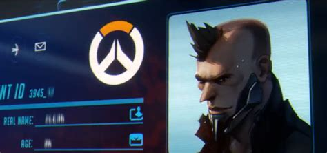 Backup Original Overwatch Last Update image gallery overwatch gerard