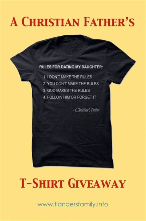 T Shirt Giveaway Ideas - 17 best ideas about dating my daughter on pinterest dating application funny