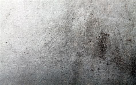 concrete background scratched concrete wallpaper 6019 2560x1600 umad