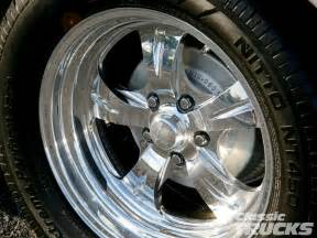 Ford Truck Custom Wheels 301 Moved Permanently