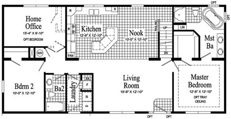 cape cod house floor plans livingston cape cod style modular home pennwest homes