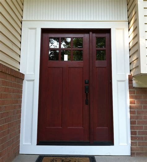 where to buy exterior doors buy doors 28 images buying exterior front door tips