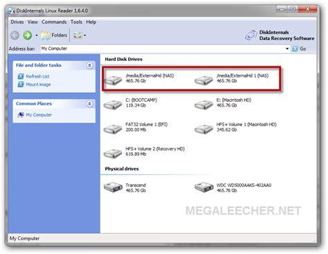 asoftech data recovery software full version free download asoftech data recovery full version crack rar