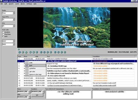 free translate desktop edownload cz top 10 subtitle translators