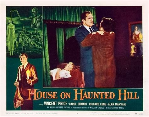 house on haunted hill 2 house on haunted hill 2 28 images return to house on haunted hill 2007 cine 15