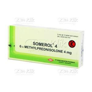 Salep Desoximetasone jual beli benoson cr 0 1 15g k24klik