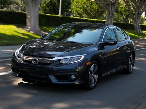 best honda civic year 2017 honda civic wins this year s kbb small car best buy award nassau motor company
