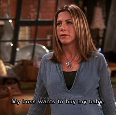pictures of rachel greene of friends in the last ep rachel green friends tv show quotes f r i e n d s